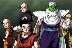 Dragon Ball Super Épisode 99 (1)
