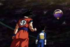 Dragon Ball Super Épisode 99 (10)