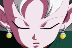 Dragon Ball Super Épisode 99 (16)