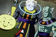 Dragon Ball Super Épisode 99 (20)