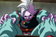 Dragon Ball Super Épisode 99 (23)