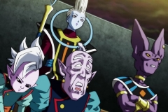 Dragon Ball Super Épisode 99 (24)
