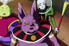 Dragon Ball Super Épisode 99 (25)