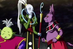 Dragon Ball Super Épisode 99 (27)