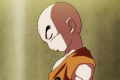Dragon Ball Super Épisode 99 (28)