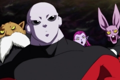 Dragon Ball Super Épisode 99 (3)