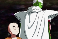 Dragon Ball Super Épisode 99 (30)