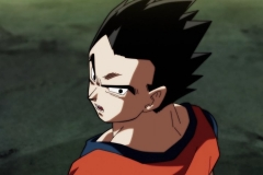 Dragon Ball Super Épisode 99 (33)