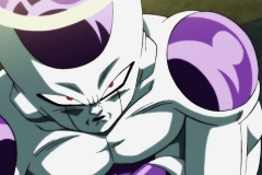 Dragon Ball Super Épisode 99 (36)