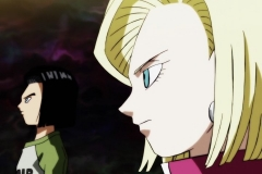 Dragon Ball Super Épisode 99 (37)