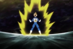 Dragon Ball Super Épisode 99 (48)
