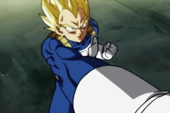 Dragon Ball Super Épisode 99 (56)