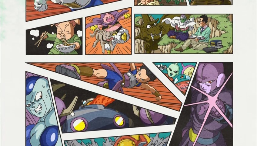 [HorribleSubs] Dragon Ball Super - 77 [480p].mkv_snapshot_22.23_[2017.02.05_03.18.18]
