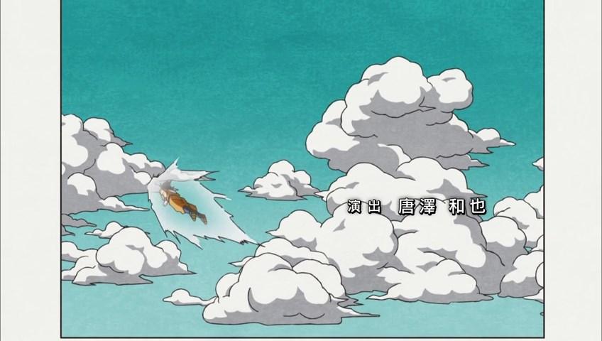 [HorribleSubs] Dragon Ball Super - 77 [480p].mkv_snapshot_22.45_[2017.02.05_03.18.48]