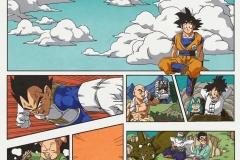 [HorribleSubs] Dragon Ball Super - 77 [480p].mkv_snapshot_22.34_[2017.02.05_03.18.32]