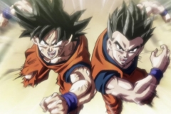 Dragon Ball Super Ending 9 Haruka (17)
