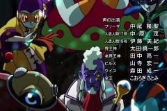 Dragon Ball Super Ending 9 Haruka (3)