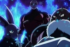 Dragon Ball Super Ending 9 Haruka (5)
