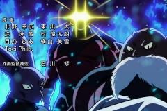 Dragon Ball Super Ending 9 Haruka (6)