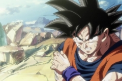 Dragon Ball Super Ending 9 Haruka (9)