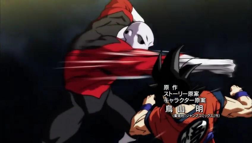 [HorribleSubs] Dragon Ball Super - 77 [480p].mkv_snapshot_00.19_[2017.02.05_02.29.31]