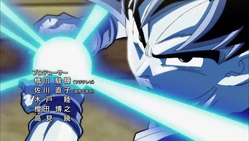 [HorribleSubs] Dragon Ball Super - 77 [480p].mkv_snapshot_00.25_[2017.02.05_02.30.09]