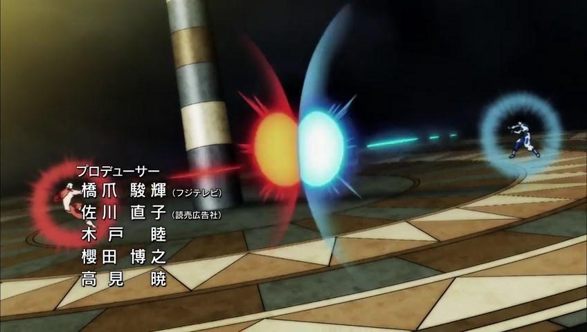 [HorribleSubs] Dragon Ball Super - 77 [480p].mkv_snapshot_00.26_[2017.02.05_02.30.16]