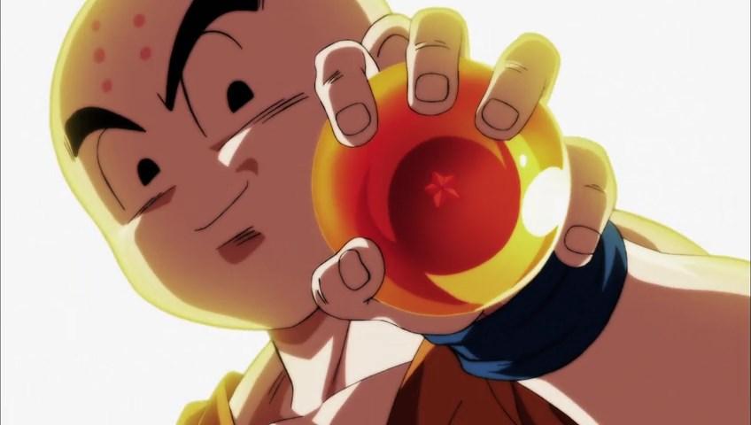 [HorribleSubs] Dragon Ball Super - 77 [480p].mkv_snapshot_00.35_[2017.02.05_02.30.35]