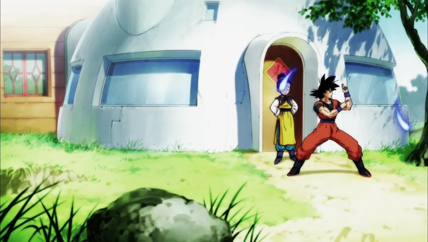 [HorribleSubs] Dragon Ball Super - 77 [480p].mkv_snapshot_00.40_[2017.02.05_02.31.08]