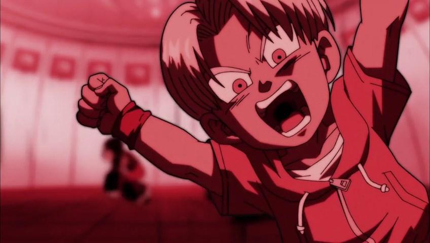 [HorribleSubs] Dragon Ball Super - 77 [480p].mkv_snapshot_00.43_[2017.02.05_02.31.26]
