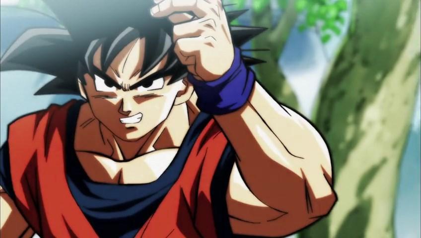 [HorribleSubs] Dragon Ball Super - 77 [480p].mkv_snapshot_00.50_[2017.02.05_02.32.06]