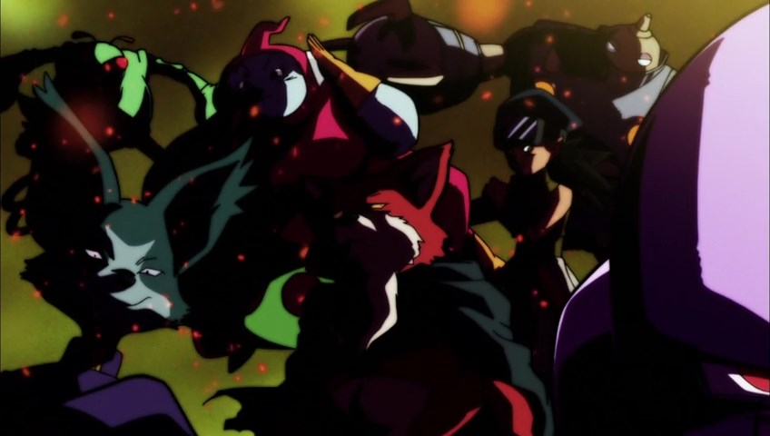 [HorribleSubs] Dragon Ball Super - 77 [480p].mkv_snapshot_00.59_[2017.02.05_02.32.51]