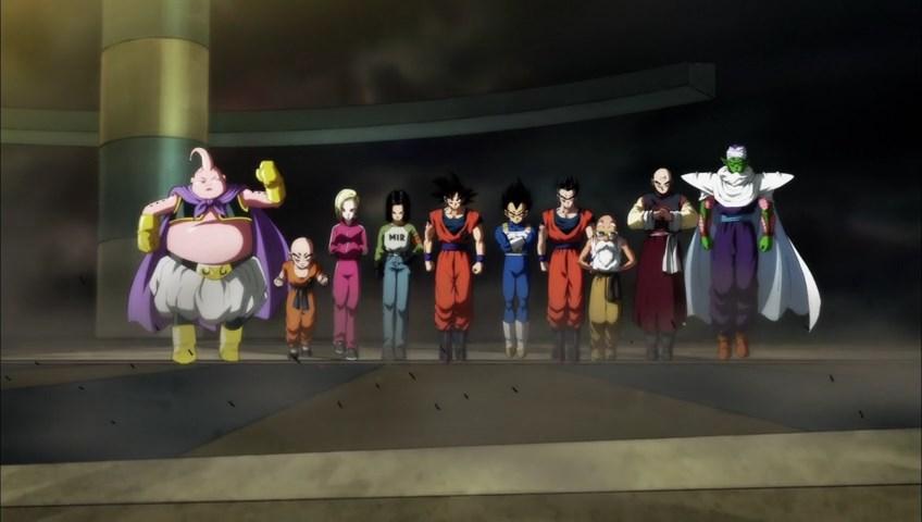 [HorribleSubs] Dragon Ball Super - 77 [480p].mkv_snapshot_01.04_[2017.02.05_02.33.03]