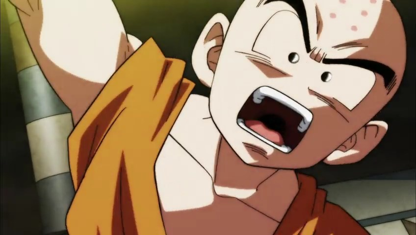 [HorribleSubs] Dragon Ball Super - 77 [480p].mkv_snapshot_01.06_[2017.02.05_02.33.09]