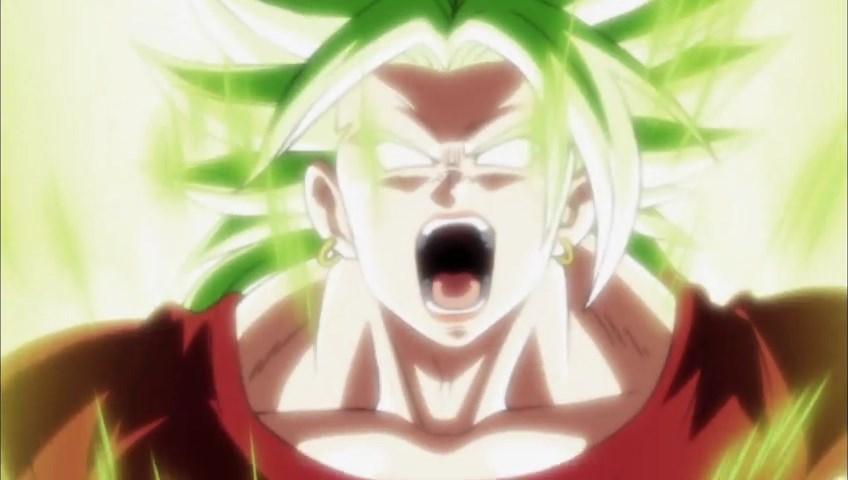 [HorribleSubs] Dragon Ball Super - 77 [480p].mkv_snapshot_01.10_[2017.02.05_02.33.19]