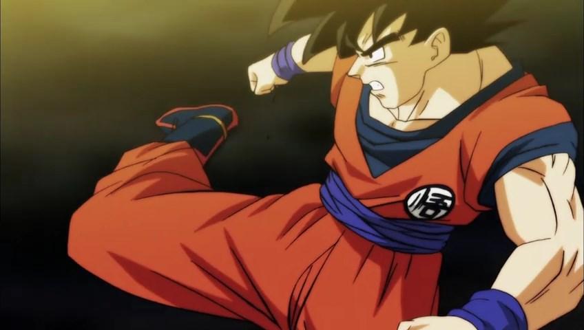 [HorribleSubs] Dragon Ball Super - 77 [480p].mkv_snapshot_01.13_[2017.02.05_02.33.32]