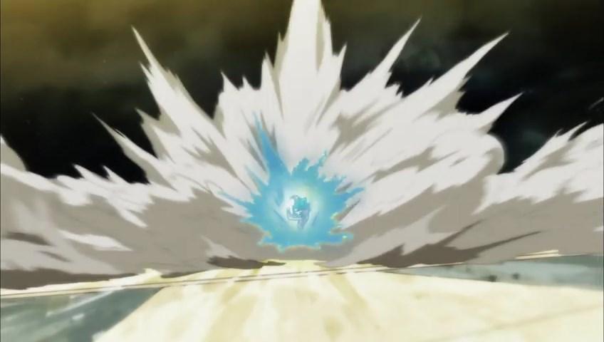 [HorribleSubs] Dragon Ball Super - 77 [480p].mkv_snapshot_01.21_[2017.02.05_02.33.50]