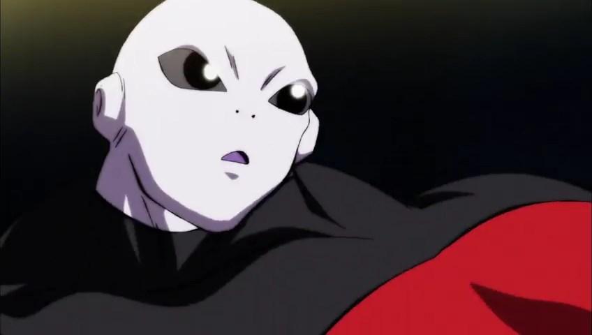 [HorribleSubs] Dragon Ball Super - 77 [480p].mkv_snapshot_01.22_[2017.02.05_02.33.52]