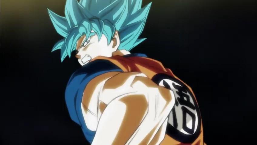 [HorribleSubs] Dragon Ball Super - 77 [480p].mkv_snapshot_01.26_[2017.02.05_02.34.05]