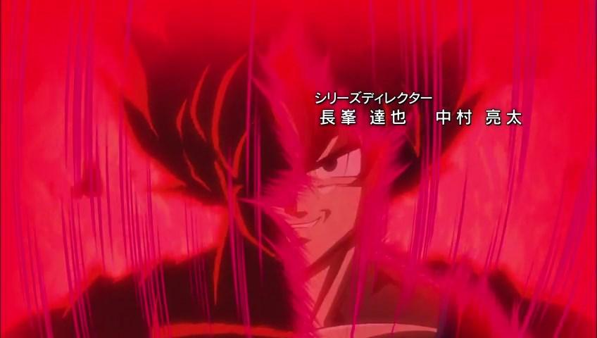 [HorribleSubs] Dragon Ball Super - 77 [480p].mkv_snapshot_01.30_[2017.02.05_02.34.32]
