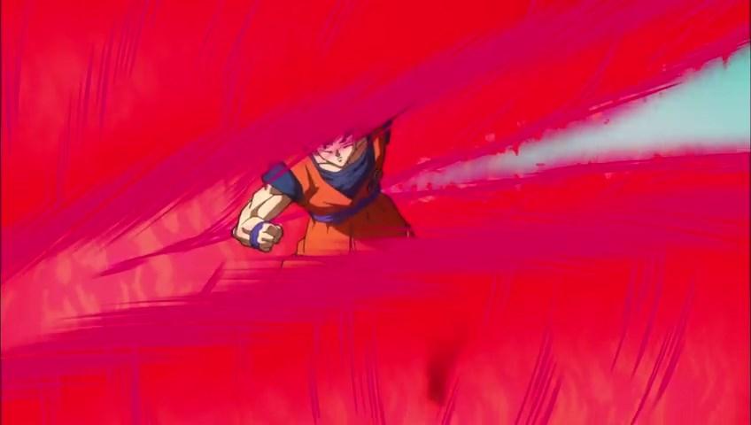 [HorribleSubs] Dragon Ball Super - 77 [480p].mkv_snapshot_01.30_[2017.02.05_02.34.36]