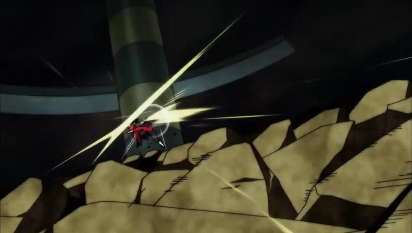 [HorribleSubs] Dragon Ball Super - 77 [480p].mkv_snapshot_01.32_[2017.02.05_02.34.39]