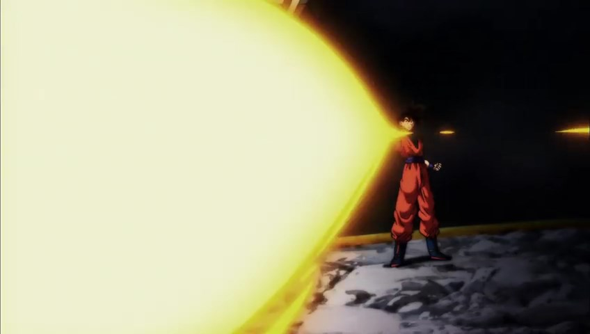 [HorribleSubs] Dragon Ball Super - 77 [480p].mkv_snapshot_01.36_[2017.02.05_02.34.55]
