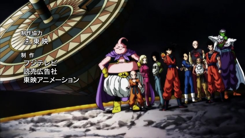 [HorribleSubs] Dragon Ball Super - 77 [480p].mkv_snapshot_01.37_[2017.02.05_02.34.58]