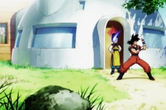 [HorribleSubs] Dragon Ball Super - 77 [480p].mkv_snapshot_00.40_[2017.02.05_02.31.08]