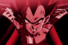 [HorribleSubs] Dragon Ball Super - 77 [480p].mkv_snapshot_00.42_[2017.02.05_02.31.18]