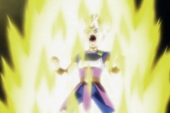 [HorribleSubs] Dragon Ball Super - 77 [480p].mkv_snapshot_01.08_[2017.02.05_02.33.14]