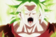 [HorribleSubs] Dragon Ball Super - 77 [480p].mkv_snapshot_01.10_[2017.02.05_02.33.19]