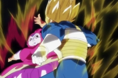 [HorribleSubs] Dragon Ball Super - 77 [480p].mkv_snapshot_01.15_[2017.02.05_02.33.37]
