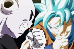 [HorribleSubs] Dragon Ball Super - 77 [480p].mkv_snapshot_01.23_[2017.02.05_02.33.56]